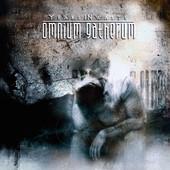 Omnium Gatherum - Live in Concert