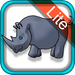 Animal Coloring II for Kids Lite