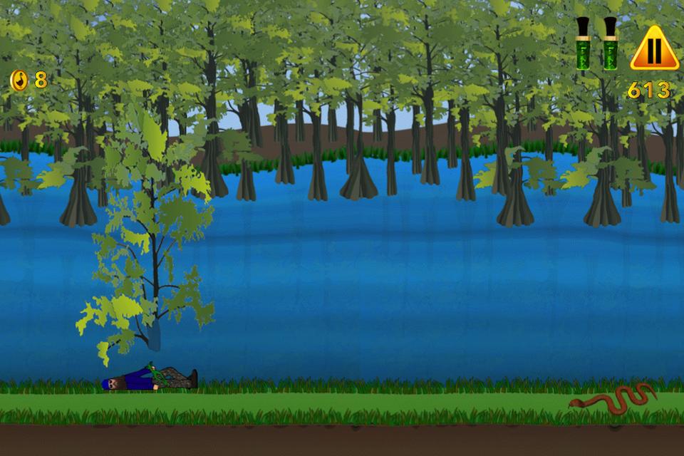 Duck Happy screenshot 3