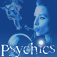 Psychics Live, Tarot & Horoscopes