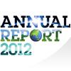 MHI Annual Report 2012